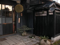 2006-1-29-sakabayashi