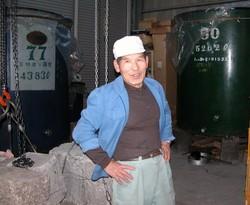 2006-2-21-tojisan