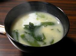 2006-2-7-awajiru