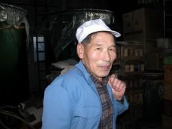 2006-2-7-toji