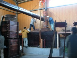 2006-3-25-hune