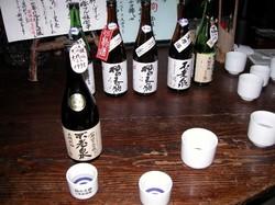 2006-3-7-furosen-sake