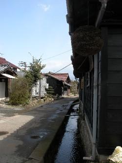 2006613kura