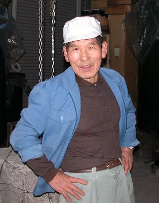 2006522tojisan