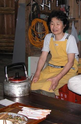 2006528ohukuro2