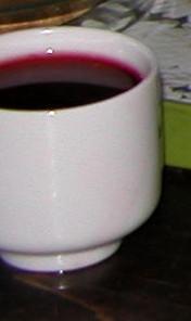200696berry_1